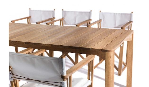 Skargaarden - Korsö Tisch - 2
