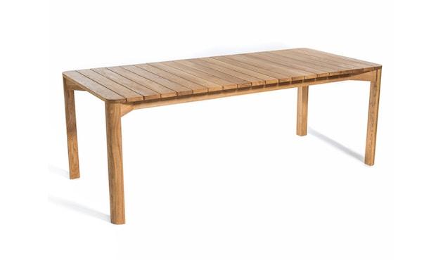 Skargaarden - Korsö Tisch - 1