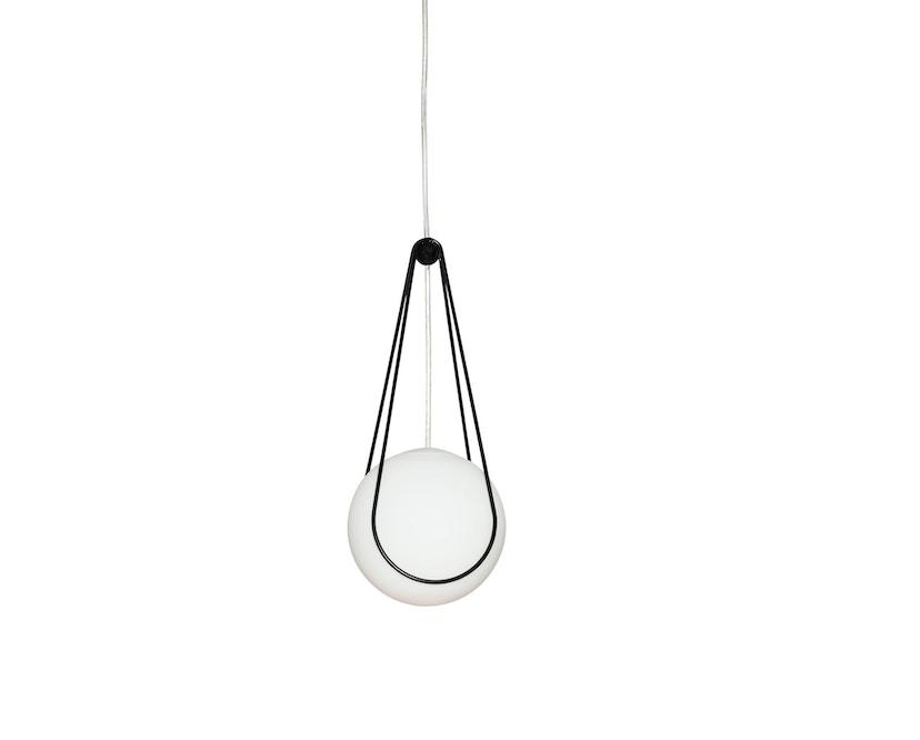 Design House Stockholm - Kosmos Luna hanger - klein - 1