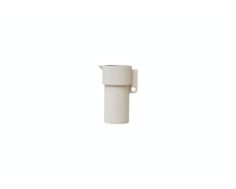 Form&Refine - Alcoa Krug - 1