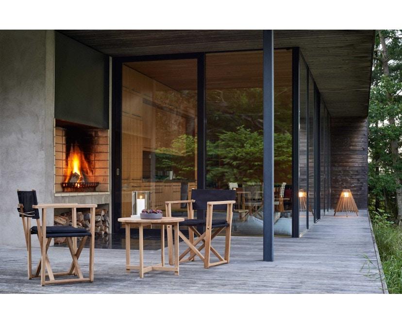 Skargaarden - Kryss Lounge Stuhl - 3