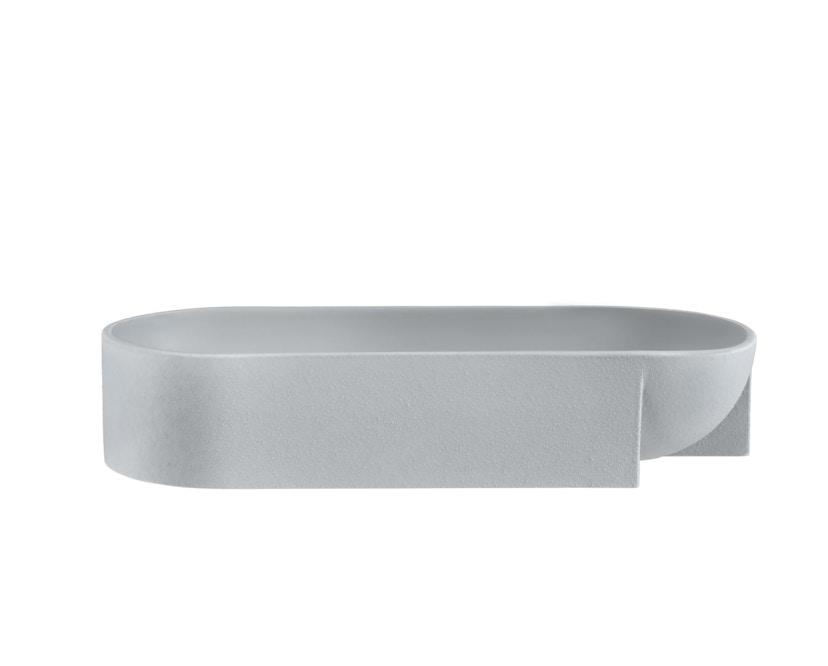 Kuru Schale Keramik