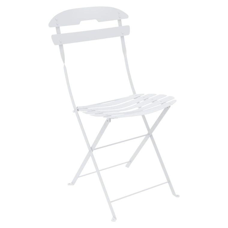 Chaise pliante LA MôME