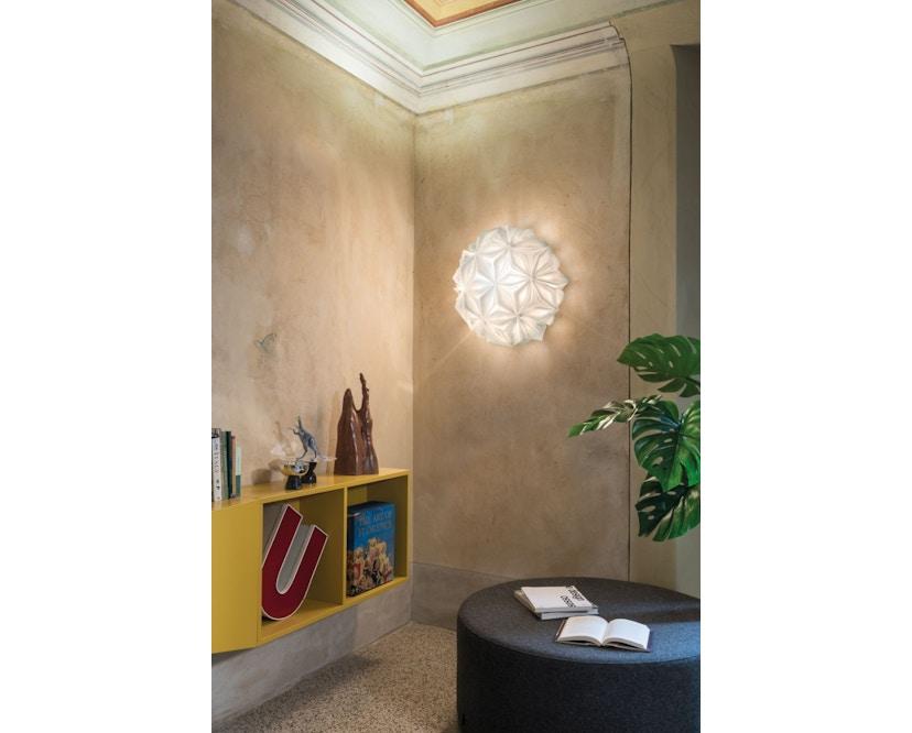 La Vie Wand-/Deckenleuchte