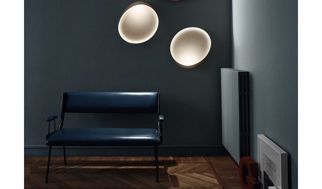 Foscarini - Lake wandlamp - 5