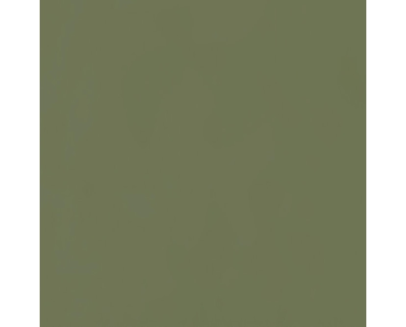 Piano Tafelblad vierkant 60 x 60 cm