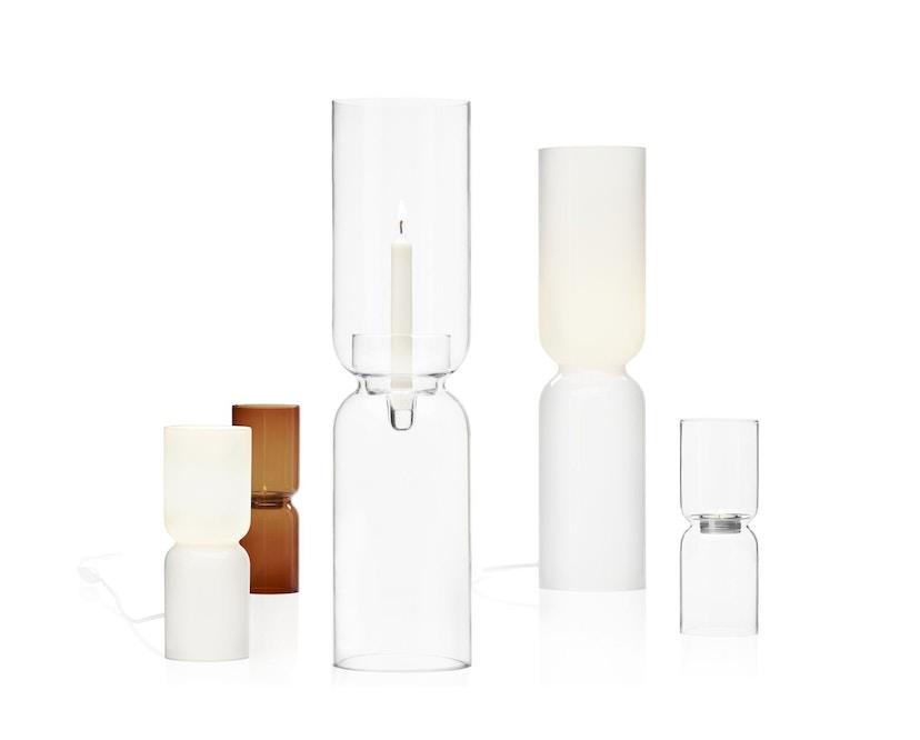 Iittala - Lantern Kerzenständer - 2