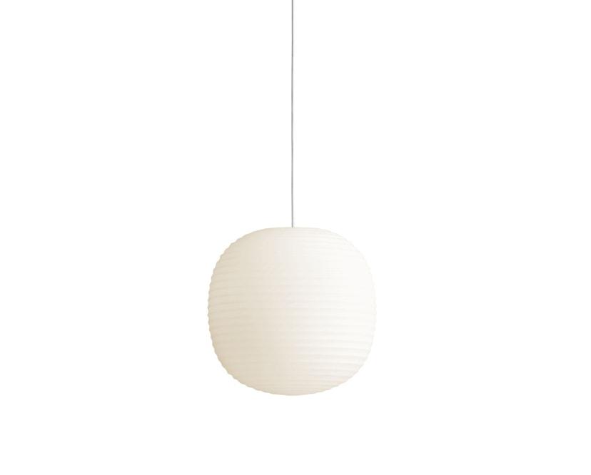 Lantern Pendelleuchte - medium