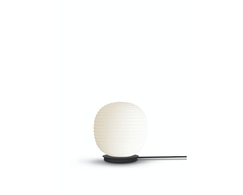 Lantern Globe Tischleuchte