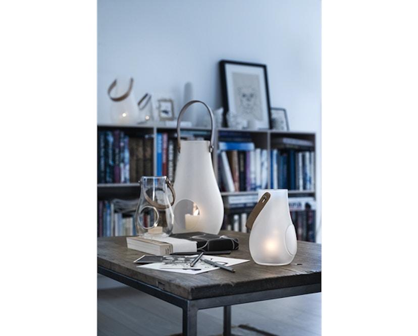 Holmegaard - Design with Light Laterne L - 3