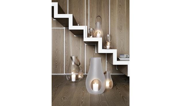 Holmegaard - Design with Light Laterne L - 4
