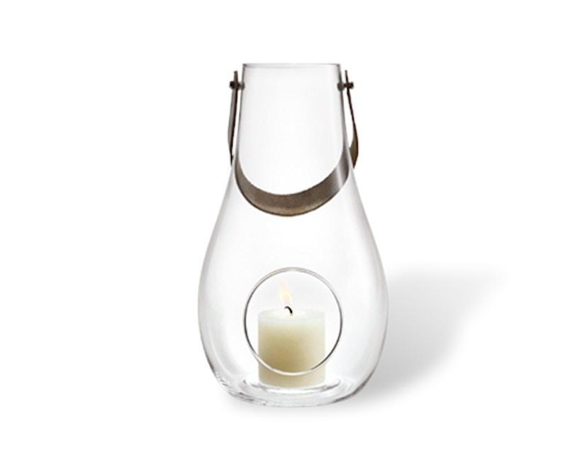 Holmegaard - Design with Light Laterne L - 1
