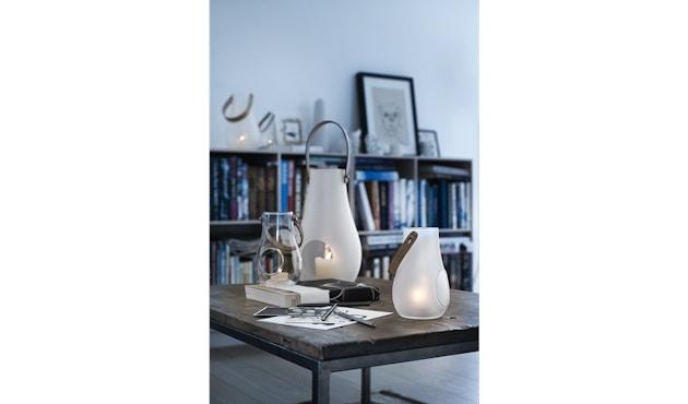 Holmegaard - Design with Light Laterne M - 4