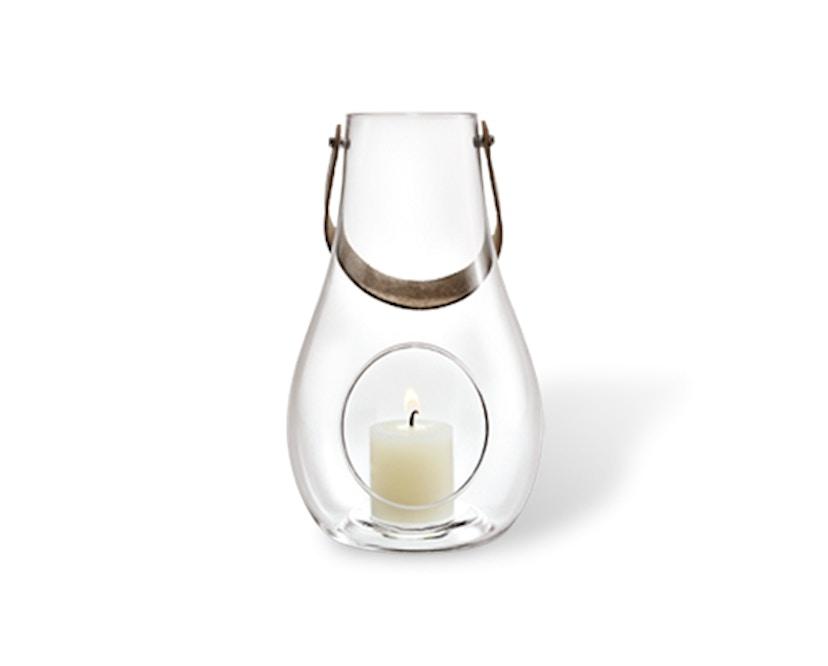 Holmegaard - Design with Light Laterne M - 6