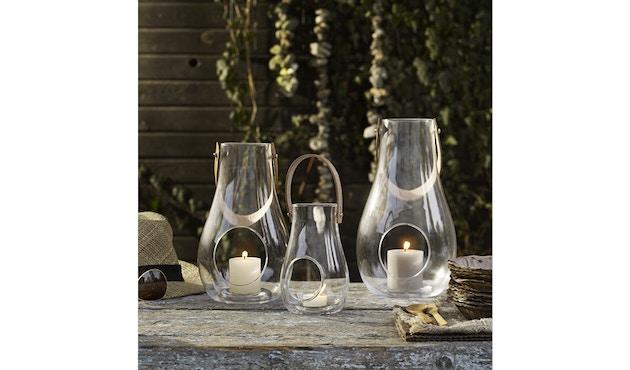 Holmegaard - Design with Light Laterne M - 7