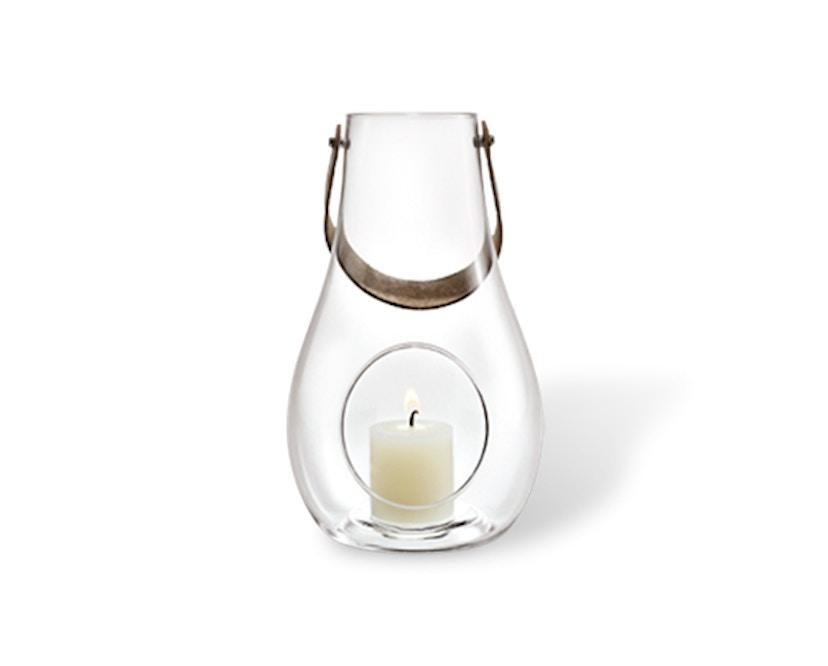 Holmegaard - Design with Light Laterne M - 2