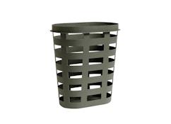 HAY - Laundry Basket Wasmand - 3