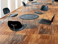 Vitra - Plywood Group DCM - Esche natur - 1