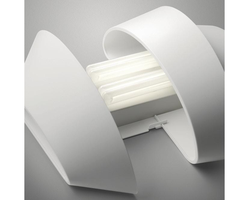 Foscarini - Le Soleil Hängeleuchte LED - bronze - dimmbar - 3