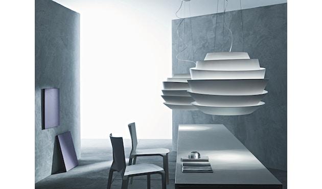 Foscarini - Le Soleil Hängeleuchte LED - 2