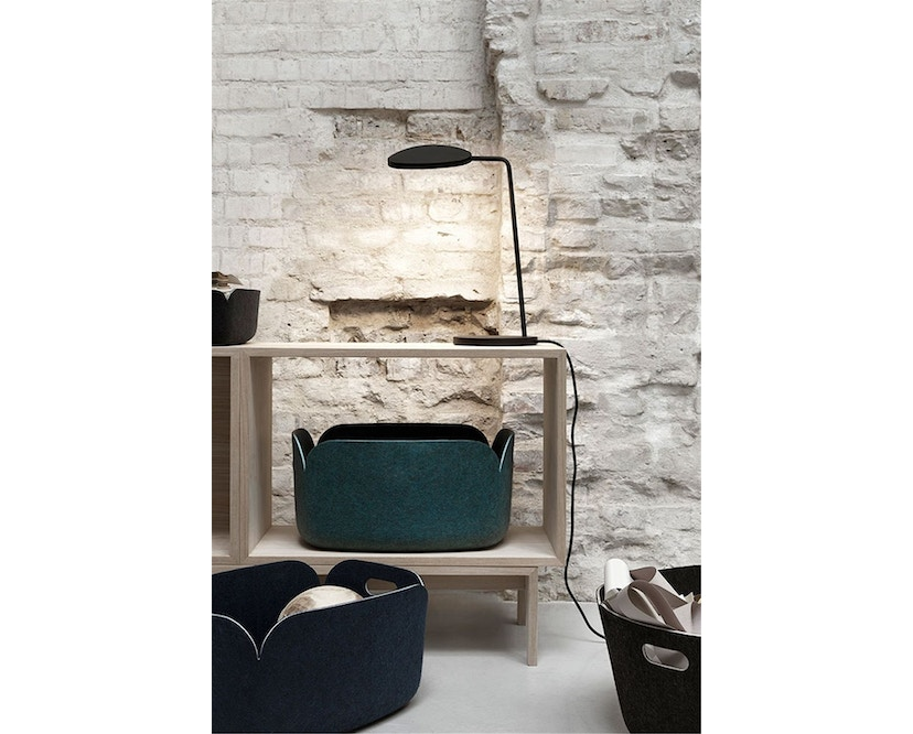 Muuto - Leaf Table Lamp - 5