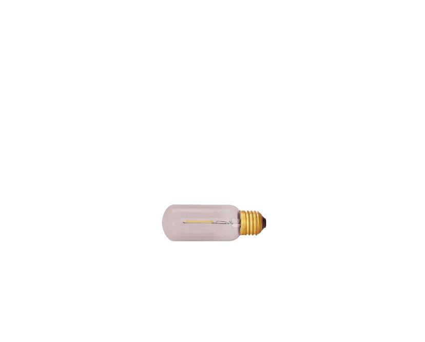 Atelier LED