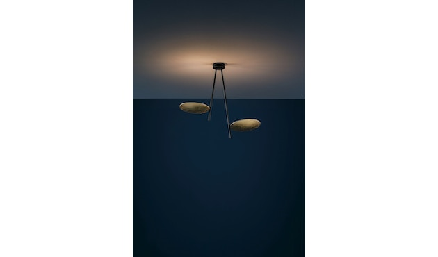 Catellani & Smith - Lederam C Hanglamp - 3