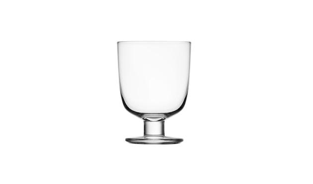 Iittala - Lempi Glas - 1
