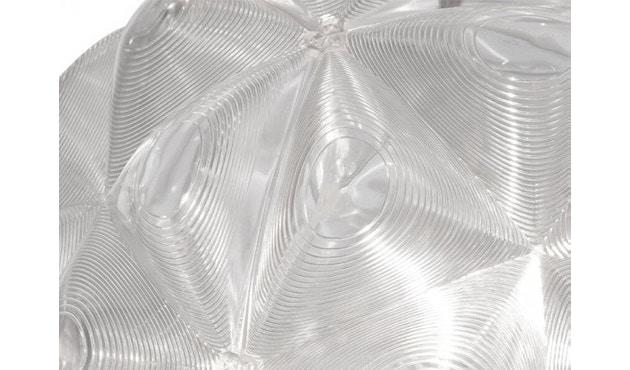 Tom Dixon - Lens Pendant Hängeleuchte - 3