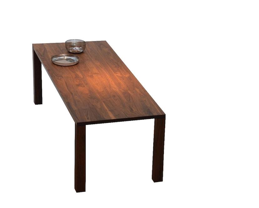 Jan Kurtz - Leos Tisch - Eiche - 160 cm - 1