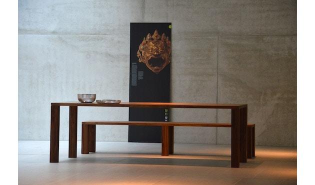 Jan Kurtz - Leos Tisch - 2