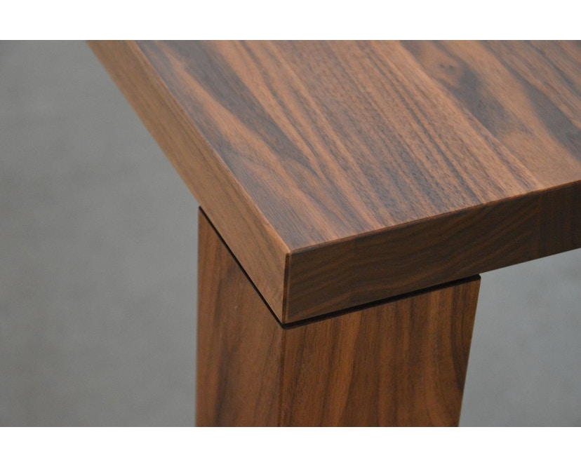 Jan Kurtz - Leos Tisch - Eiche - 160 cm - 4