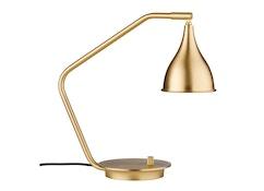 Le Six Tafellamp