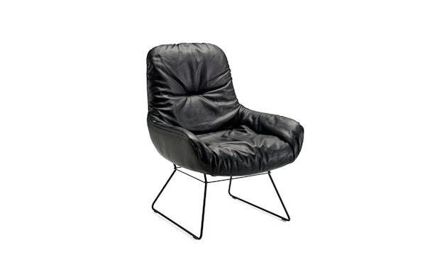 FREIFRAU - Leya Lounge Stuhl - 1