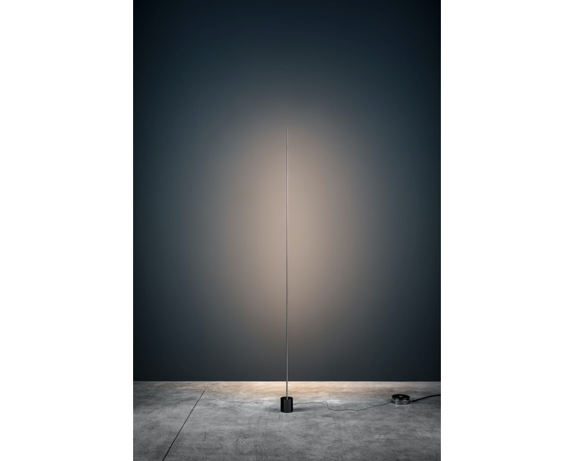 Catellani & Smith - Light Stick F Stehleuchte - black - 1