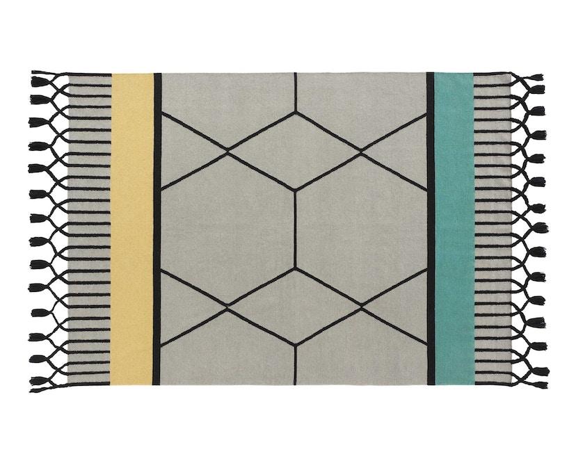 Gan - Lima vloerkleed - 150 x 200 cm - 1