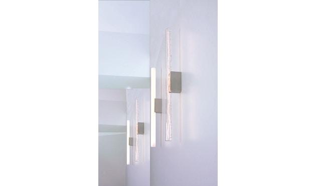 Mawa Design - Linestra 7 Leuchte- chrom glänzend - 2