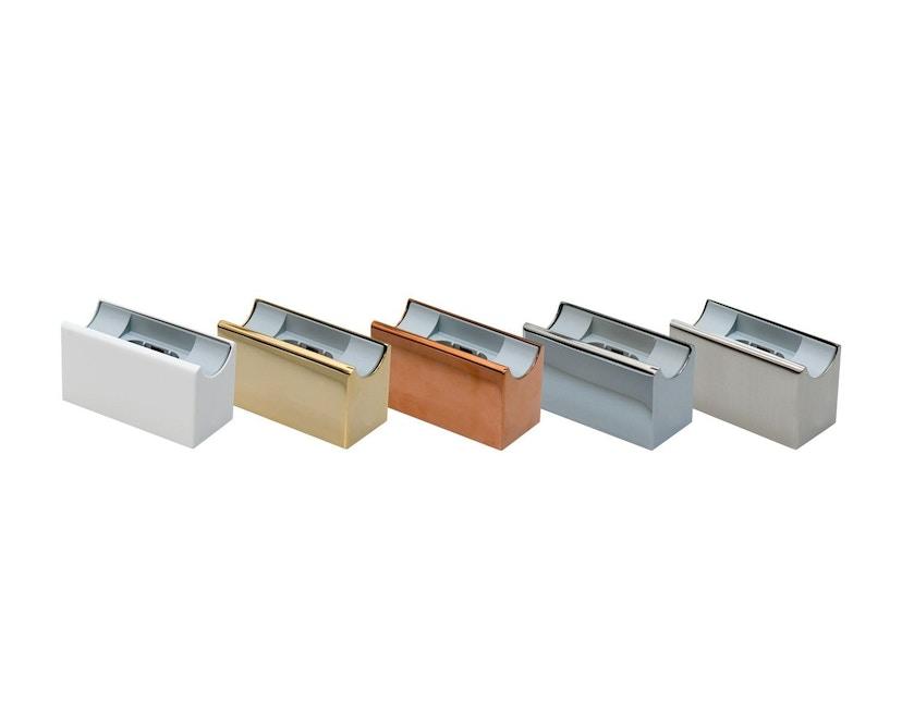 Mawa Design - Linestra 7 Leuchte- chrom glänzend - 3