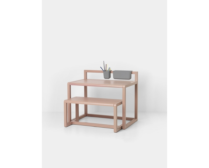 ferm LIVING - Little Architect Bank - 6