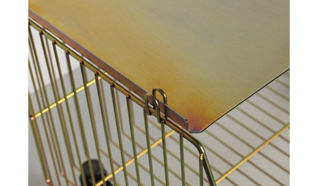 Pension für Produkte - Living Basket Wohnkorb - 3er - 15