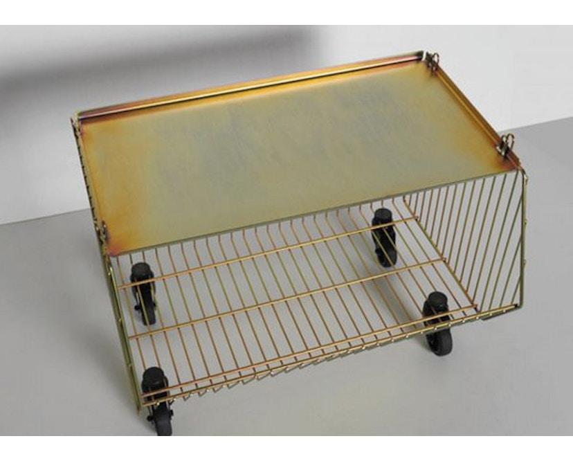Pension für Produkte - Living Basket Wohnkorb - 3er - 16
