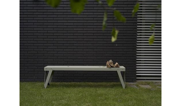 Functionals - Lloyd Bank Outdoor - schwarz - 2