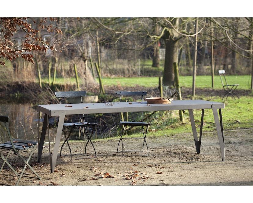 Functionals - Lloyd Esstisch Outdoor - 2