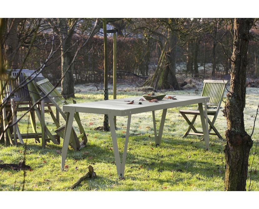 Functionals - Lloyd Esstisch Outdoor - 3