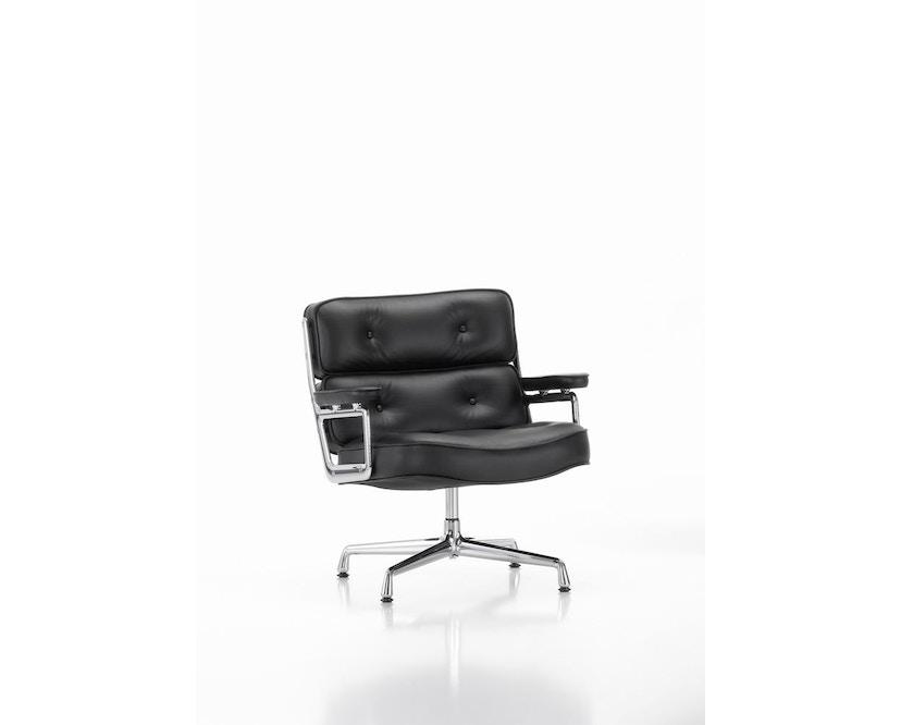 Vitra - Lobby Chair ES 105 - 5