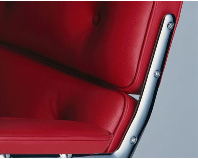 Vitra - Lobby Chair ES 105 - 8