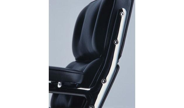 Vitra - Lobby Chair ES 105 - 10
