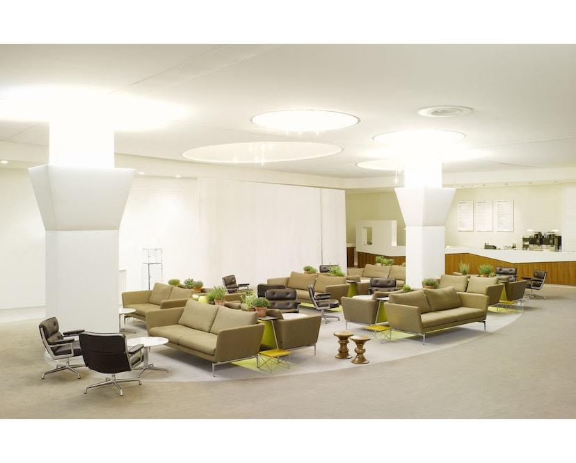 Vitra - Lobby Chair ES 105 - 12