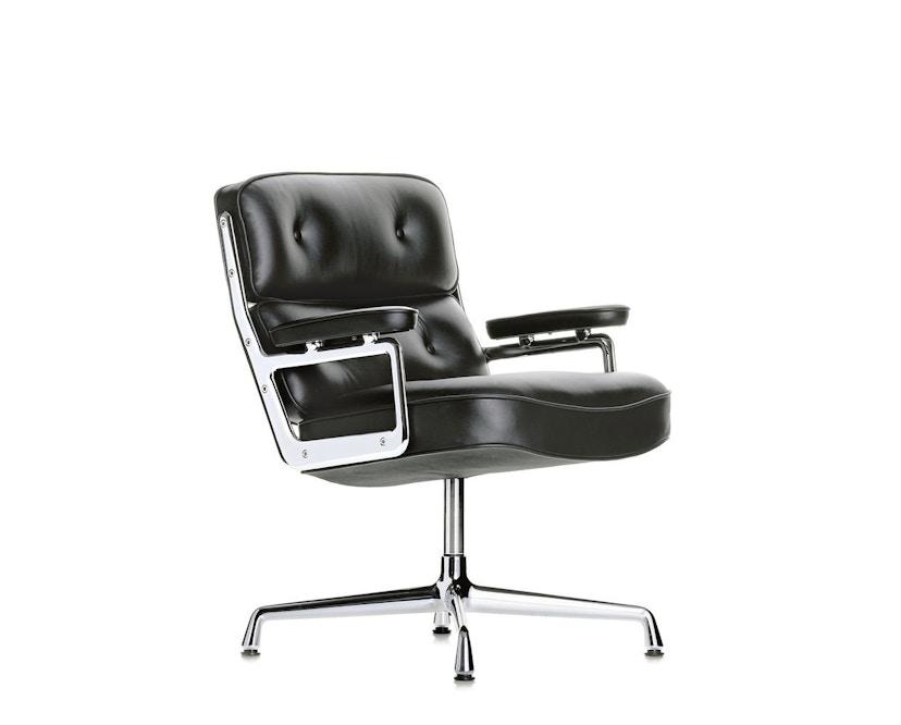 Vitra - Lobby Chair ES 108 - 9