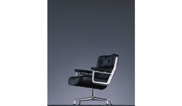 Vitra - Lobby Chair ES 108 - 10